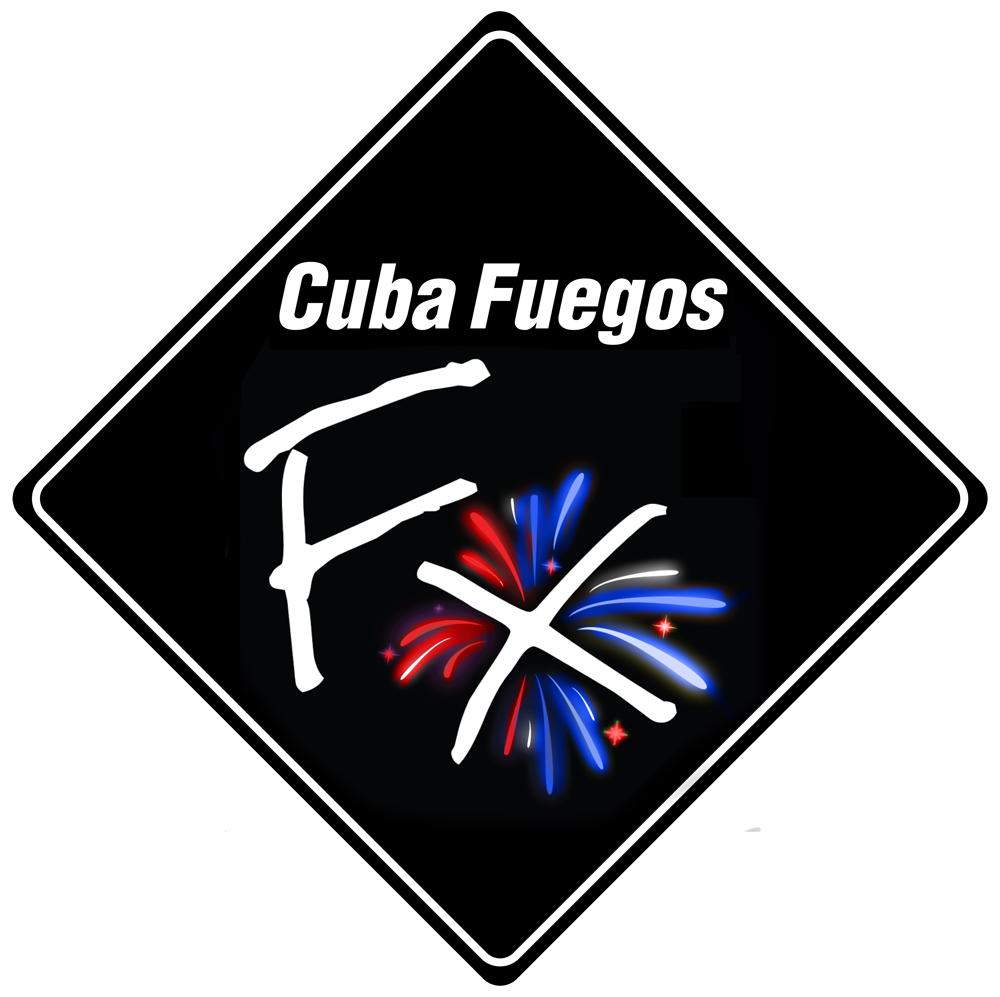 Cuba Fuegos FX